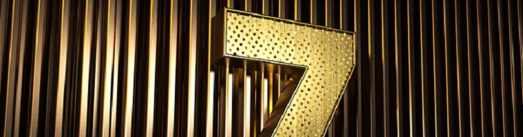 7 Questions about Gold Plating Answered