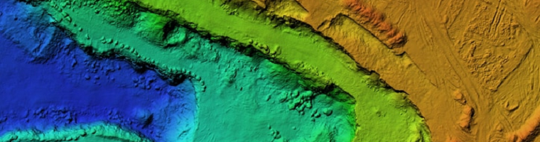 Mapping Critical Mineral Resources with Scanning and XRF Technology